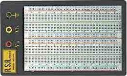 how to prototype electronics projects efundies com