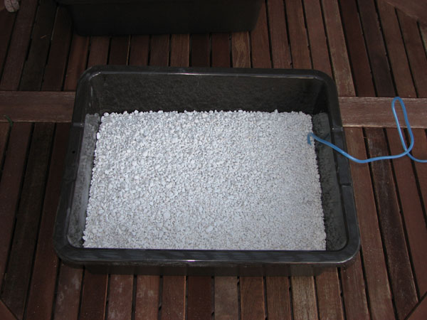 bus-box-with-perlite