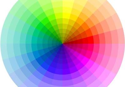 C Color Object Efundies Com