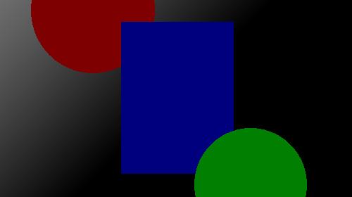 darken-image