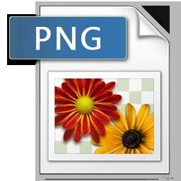 file-png