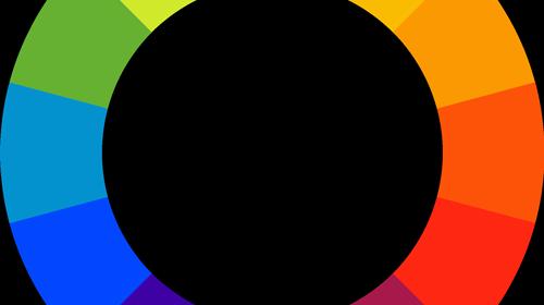 html-color-wheel