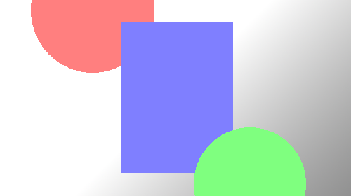 lighten-image