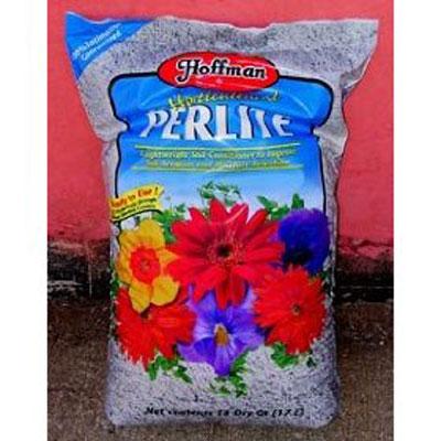 perlite-bag