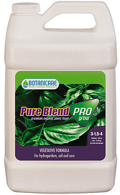 pure-blend-pro-grow