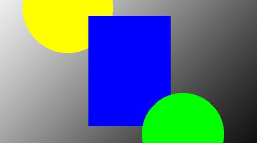 test-image-output