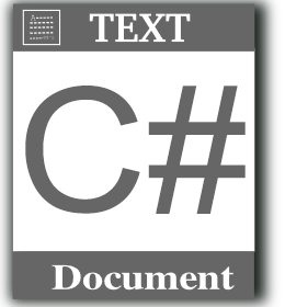 how to read in a txt file in c opengl